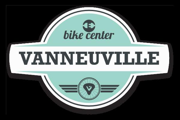 www.vanneuvillewielersport.be