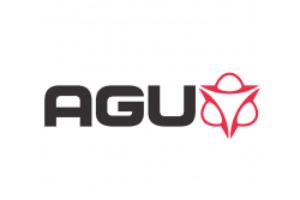 Vanneuville wielersport Agu