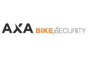Vanneuville wielersport Axa