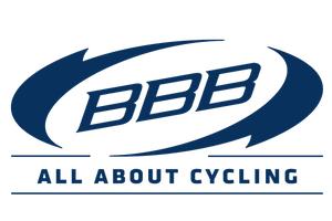 Vanneuville wielersport BBB