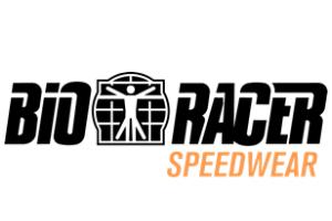 Vanneuville wielersport BIO Racer