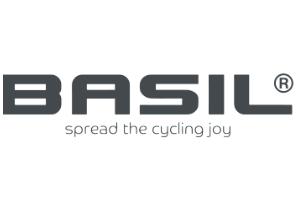 Vanneuville wielersport Basil