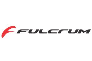 Vanneuville wielersport Fulcrum