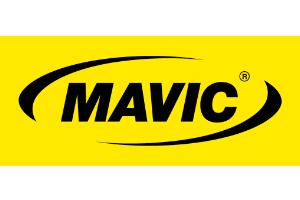 Vanneuville wielersport Mavic