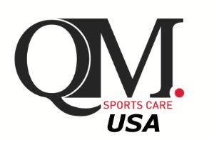 Vanneuville wielersport QM sports care