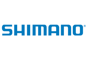 Vanneuville wielersport Shimano