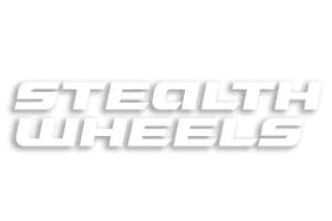 Vanneuville wielersport Stealth wheels
