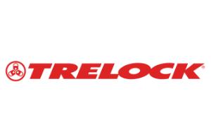 Vanneuville wielersport Trelock