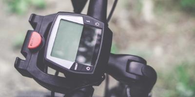 Vanneuville wielersport fietscomputer