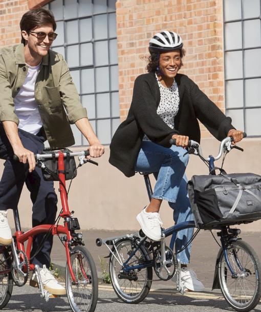 Vanneuville wielersport fietsverhuur