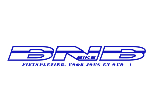 Vanneuville wielersport verdeler merken BNB