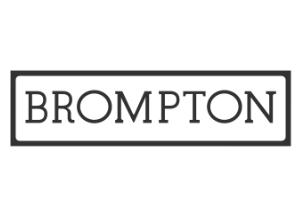 Vanneuville wielersport verdeler merken Brompton