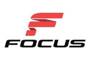 Vanneuville wielersport verdeler merken Focus