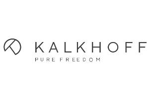Vanneuville wielersport verdeler merken Kalkhoff