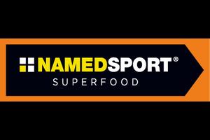 Vanneuville wielersport Namedsports
