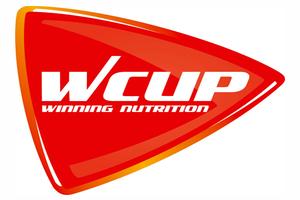 Vanneuville wielersport Wcup
